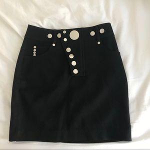Alexander wang Skirt size s
